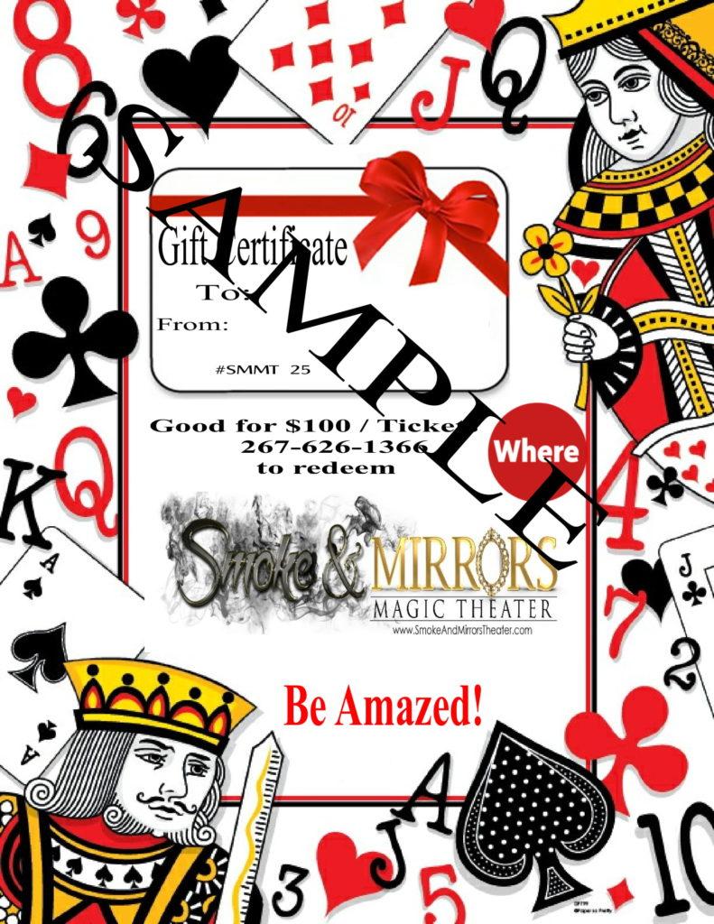 00 SAMPLE Gift Certificate-1