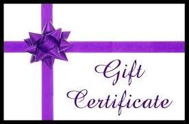 Gift-Certificate-purple