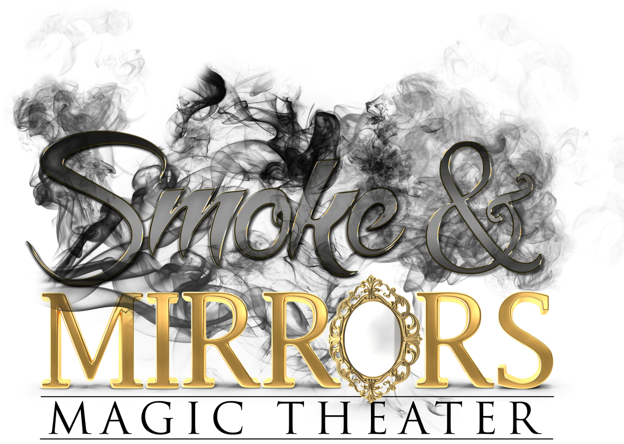 SmokeMirrorsLogo_Square_SMALL