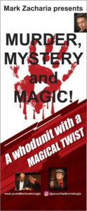Murder_Mystery_and_Magic 2