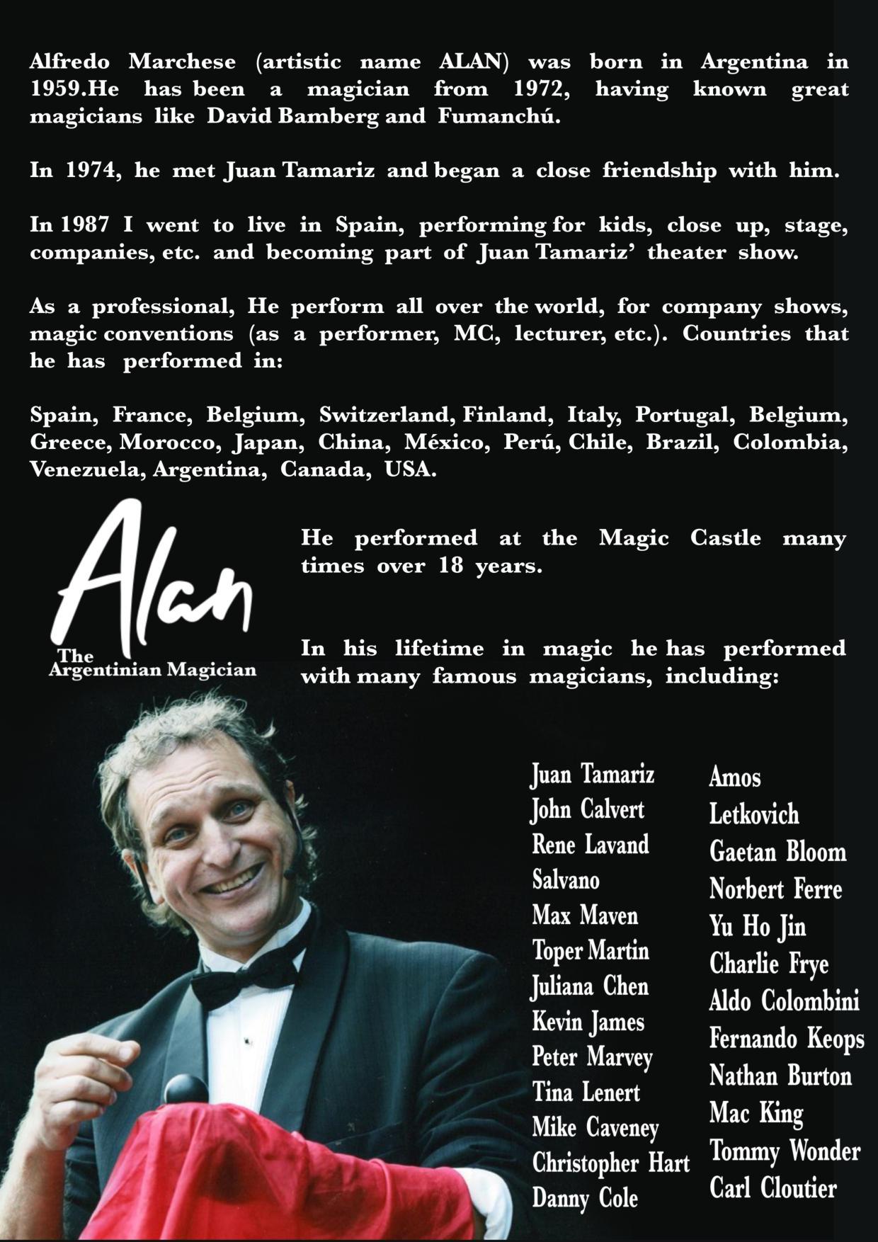 Alan_Press-page-002