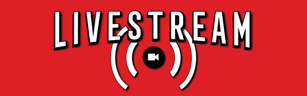 livestream-hero-1600x500