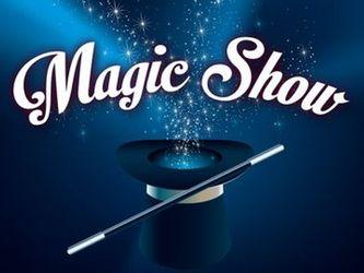 magic-show-top-hat 333 x 250