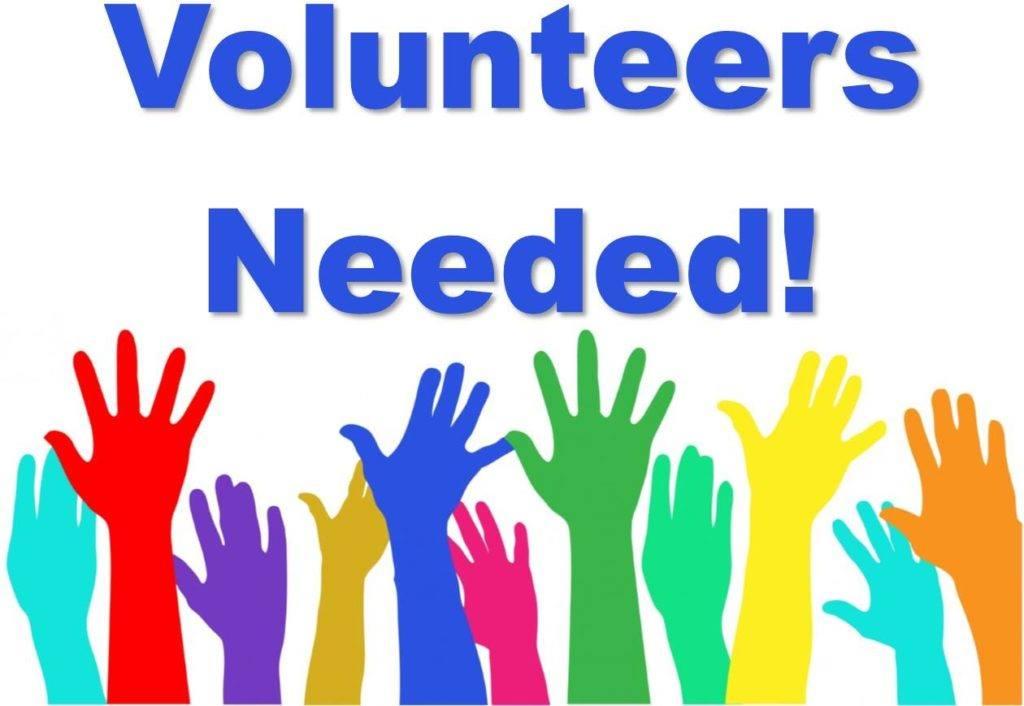 Volunteers-wide