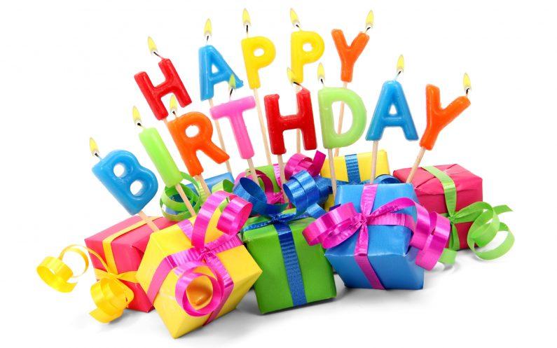 happy-birthday-gifts-5