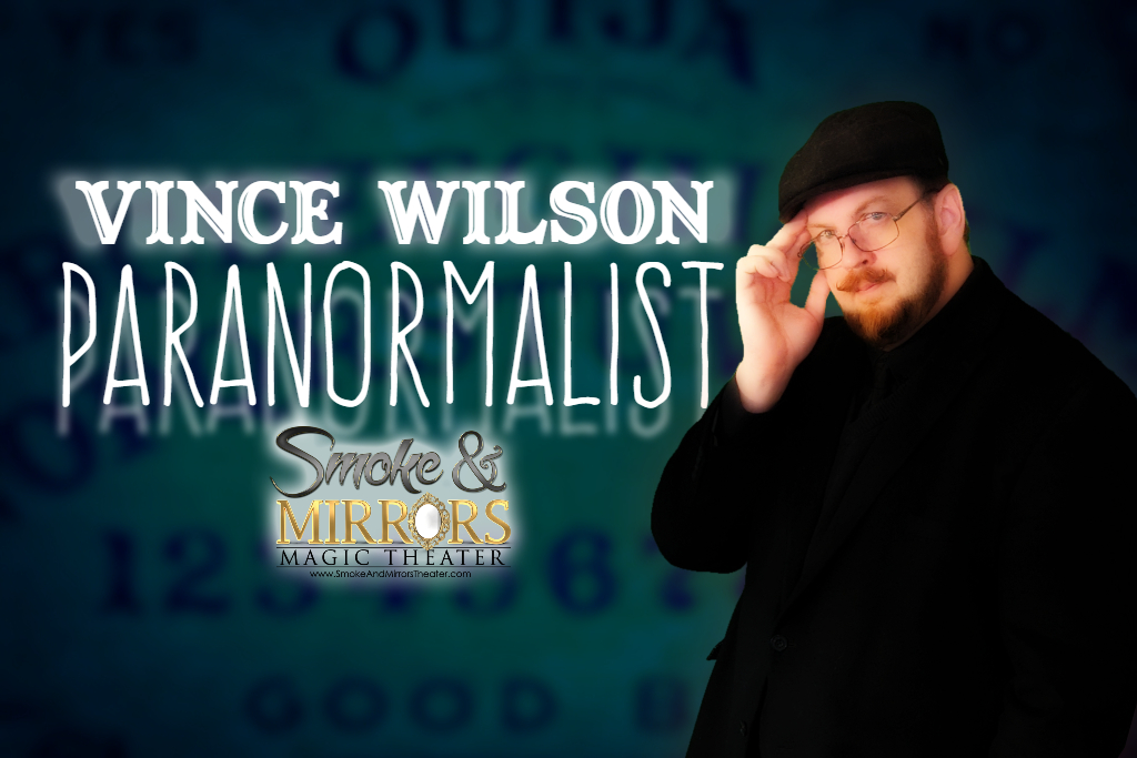 smoke and mirrors PARANORMALIST event banner wide (1)
